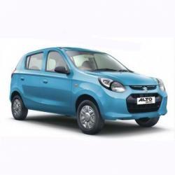 Maruti Car ALTO 800 Alto 800 CNG Base,Maruti Car ALTO 800 Alto 800 CNG Base Car,ALTO 800 Alto 800 CNG Base Car