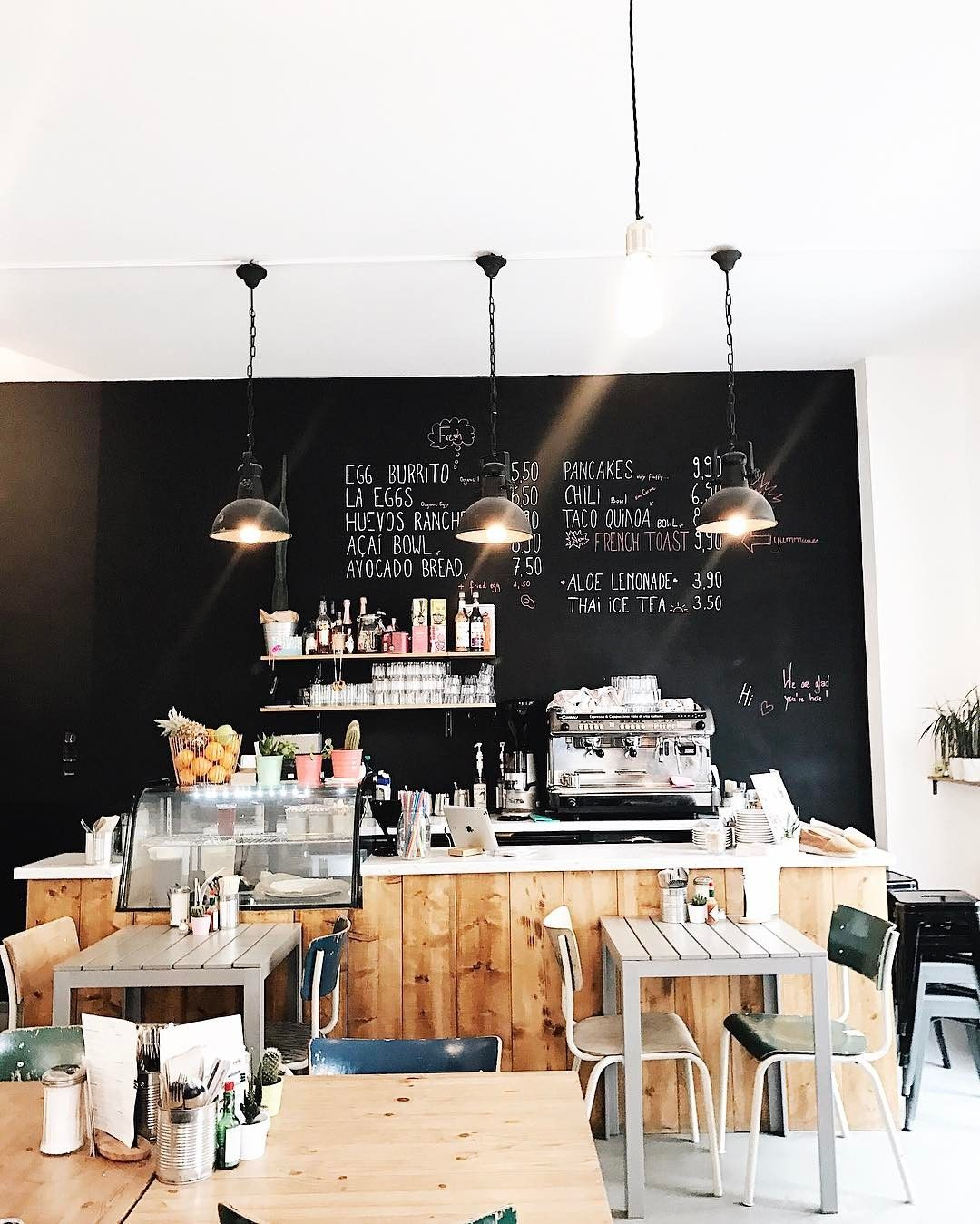 happily // ✧   coffee time // ✧   Pinterest   Mein haus ...