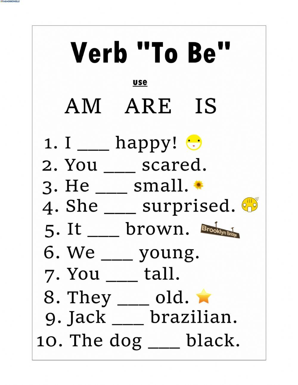 https://dubaikhalifas.com/helping-verb-worksheets-for-is-am-are-english-worksheets-for-kids-english-grammar/ [ 91 x 1291 Pixel ]