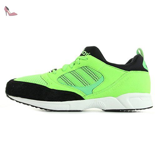 Adidas Torsion Response Lite M25835, Baskets Mode Homme - EU 44 - Chaussures  adidas (