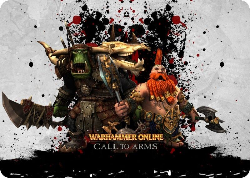 warhammer 40k mouse pad new hot gaming mousepad big gamer mouse mat pad game computer desk padmouse keyboard play mats http://www.onlinemouse.com/