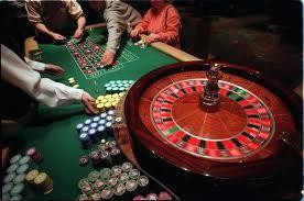 Real money online casino то победителей 59 казино