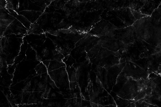Texture De Marbre Noir Naturel Pour Fond Luxueux De Papier Peint De Tuile De Peau In 2020 Black Marble Aesthetic Desktop Wallpaper Tile Wallpaper