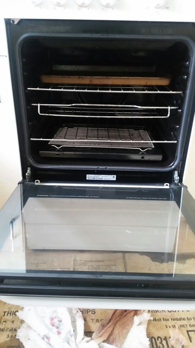 Are You Looking For A Reble Oven Cleaning Service In Melbourne Our Experienced Technicians Use Eco Friendly Products To Ensure Your Looks Brand