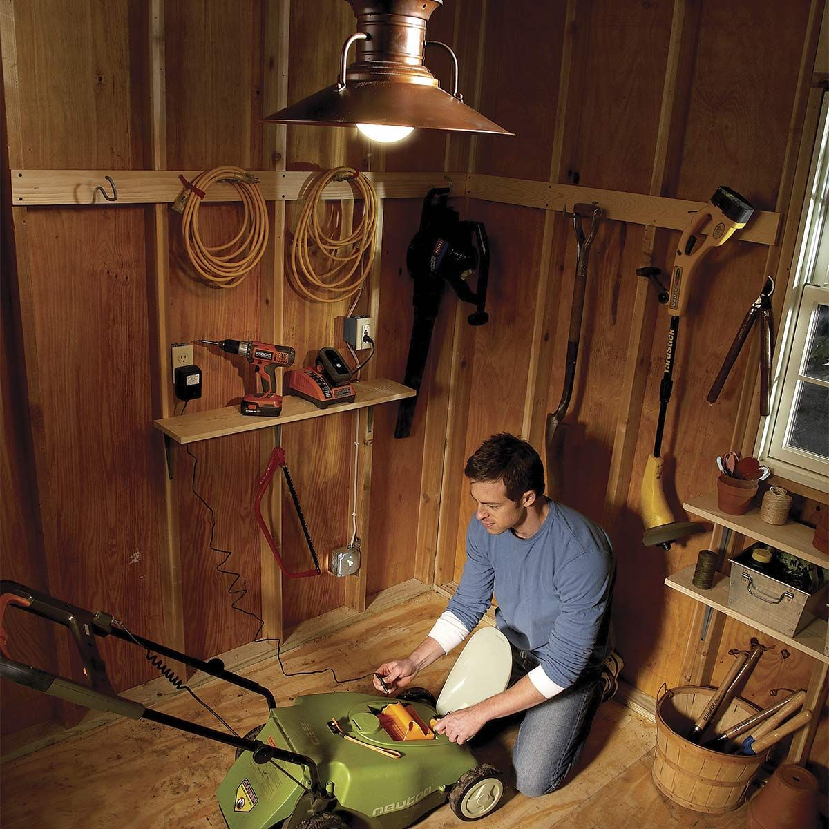 small resolution of shed lighting electrical installation electrical wiring electrical projects electrical outlets driveway lighting