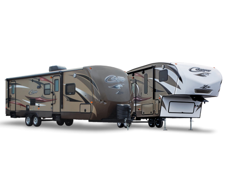 Rv Dealers In Grand Rapids Mi >> Northern New Year S Events For Rvers Terrytown Rv