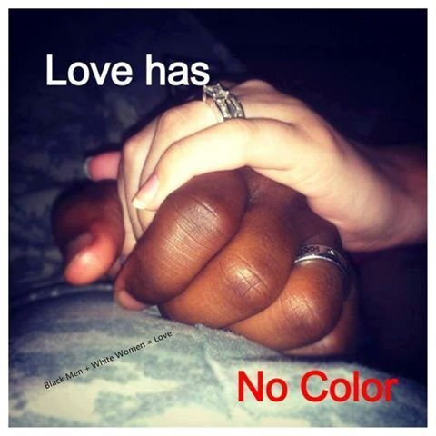 Love color dating
