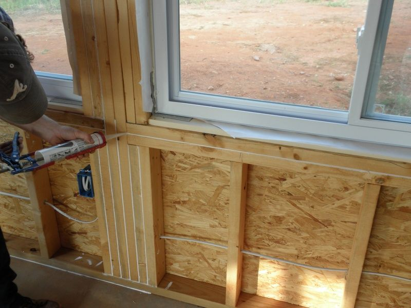Image Result For Window Frame Structure