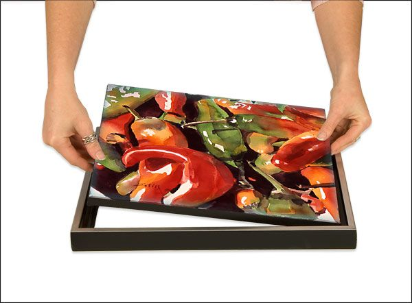 canvas floater frames illusions floater frames jerrysartaramacom