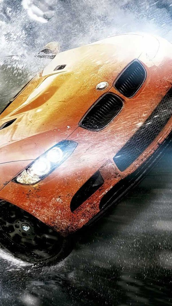 Need For Speed Wallpapers Hd Sports Car Bikes Motorcycles