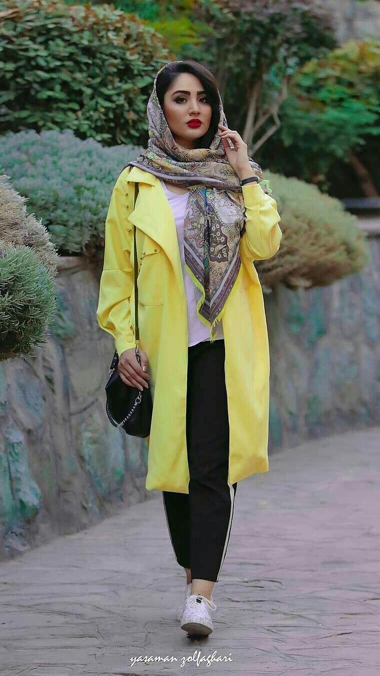 Are beautiful iranian so woman why Monica Bellucci
