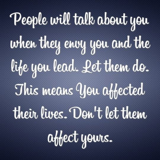 Being Strong Inspirational Quotes Sayings Cambodia Strong Inspirational Quotes Bullying Quotes Quotes About Haters