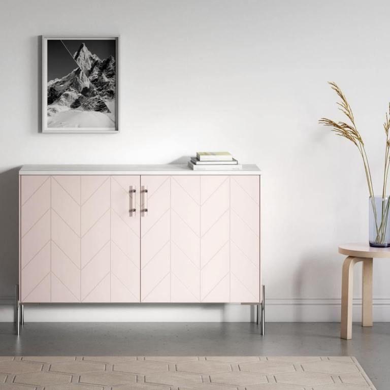 Ikea Hack: dove acquistare 2 - Bettio Marta interior ...