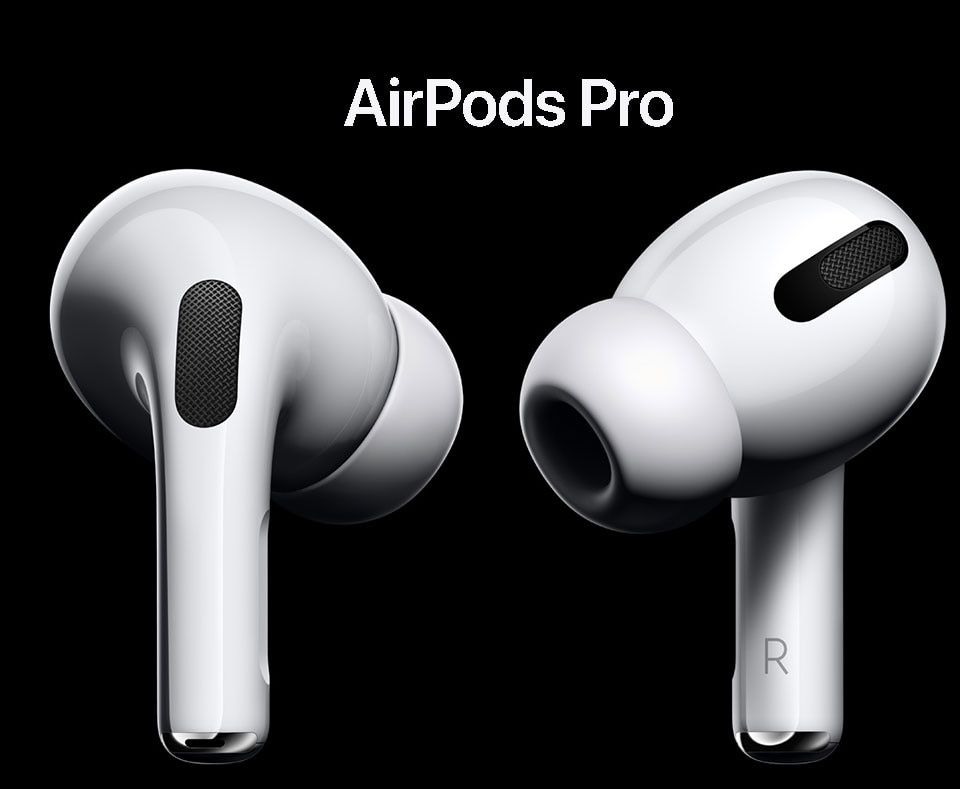 Wireless Top Copy Ios Headset For Apple Air Pods 3 Inactive Noise Reduction In 2021 Bluetooth Earphones Airpods Pro Earbuds