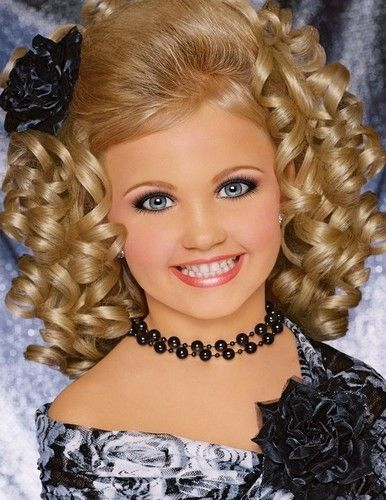 t&t glitz toddlers tiaras pageant