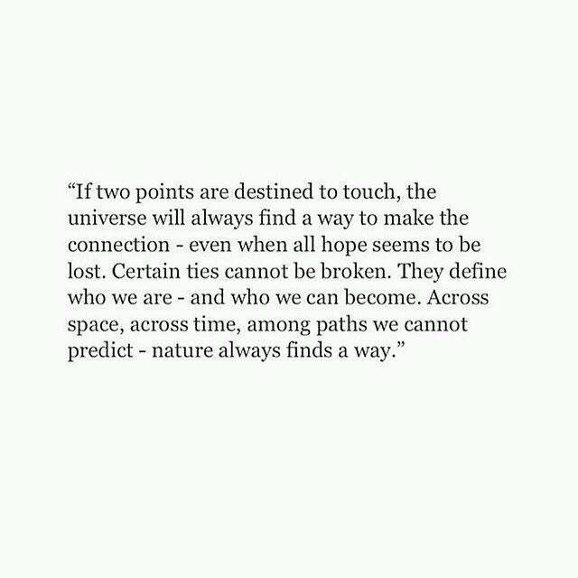 Instagram Analytics Speak To My Soul Quotes Love Quotes Words