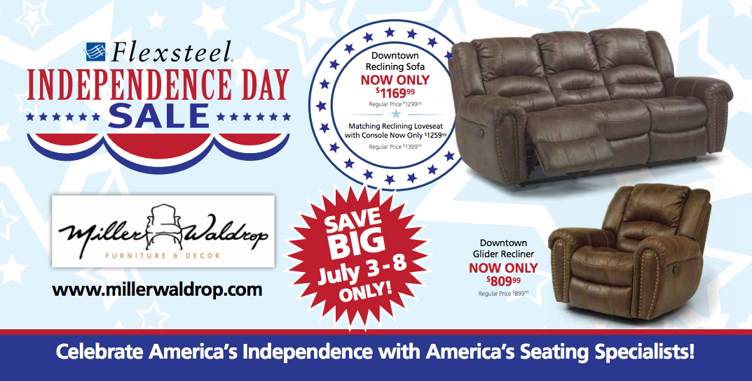 Declare your freedom from uncomfortable low quality sofas and recliners. With our Flexsteel Independence  sc 1 st  Pinterest & Declare your freedom from uncomfortable low quality sofas and ... islam-shia.org
