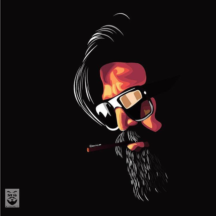Idea By Jonas Eduardo On Desenhos In 2020 Cartoon Wallpaper Hd