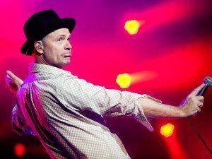 Awesome Cool Not hip, just tragic: Five of Gord Downie's best lyrics about life and death... Best Quotes L... Best Quotes Life Check more at http://bestquotes.name/pin/119850/