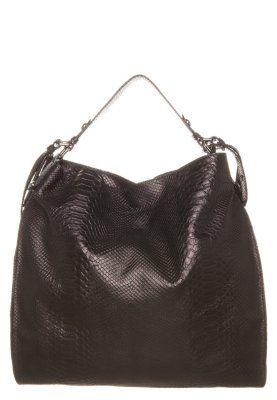 MADELEINE - Shopping bag - sort