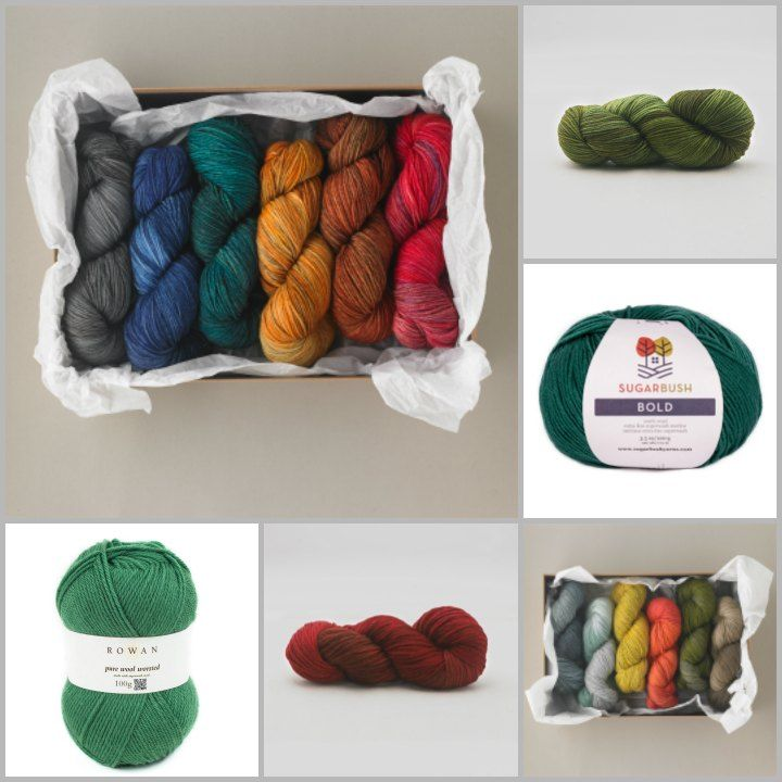 Black Friday Yarn Sale Ultimate Guide To Black Friday And Cyber Monday Knitting Sales For 2020 Yarn For Sale Black Friday Luxury Yarn