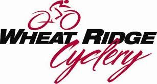 Wheat Ridge Cyclery carries LEG LUBE® Performance Shave Gel