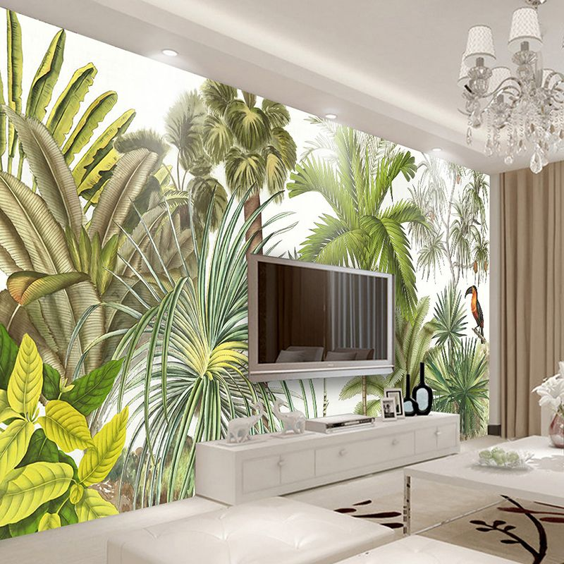 Cheap Wall Paper Buy Quality 3d Wall Murals Wallpaper Directly From