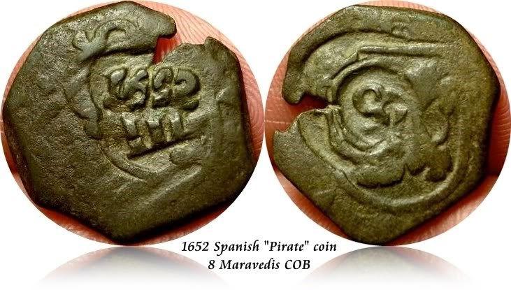 Oak Island Treasure Coin Found, Is The Curse Broken? | Oak