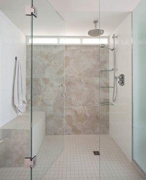 Small Transom Bath Design Ideas Pictures Remodel And Decor