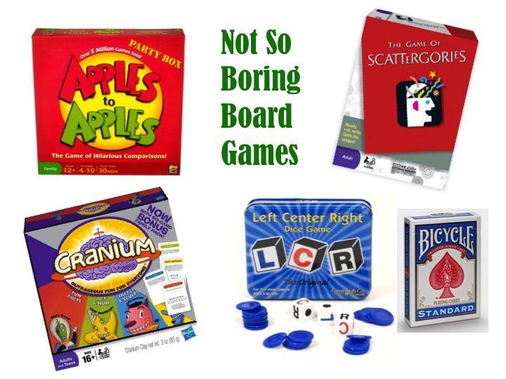 party board games for adults f tes party games game night adult games. Black Bedroom Furniture Sets. Home Design Ideas