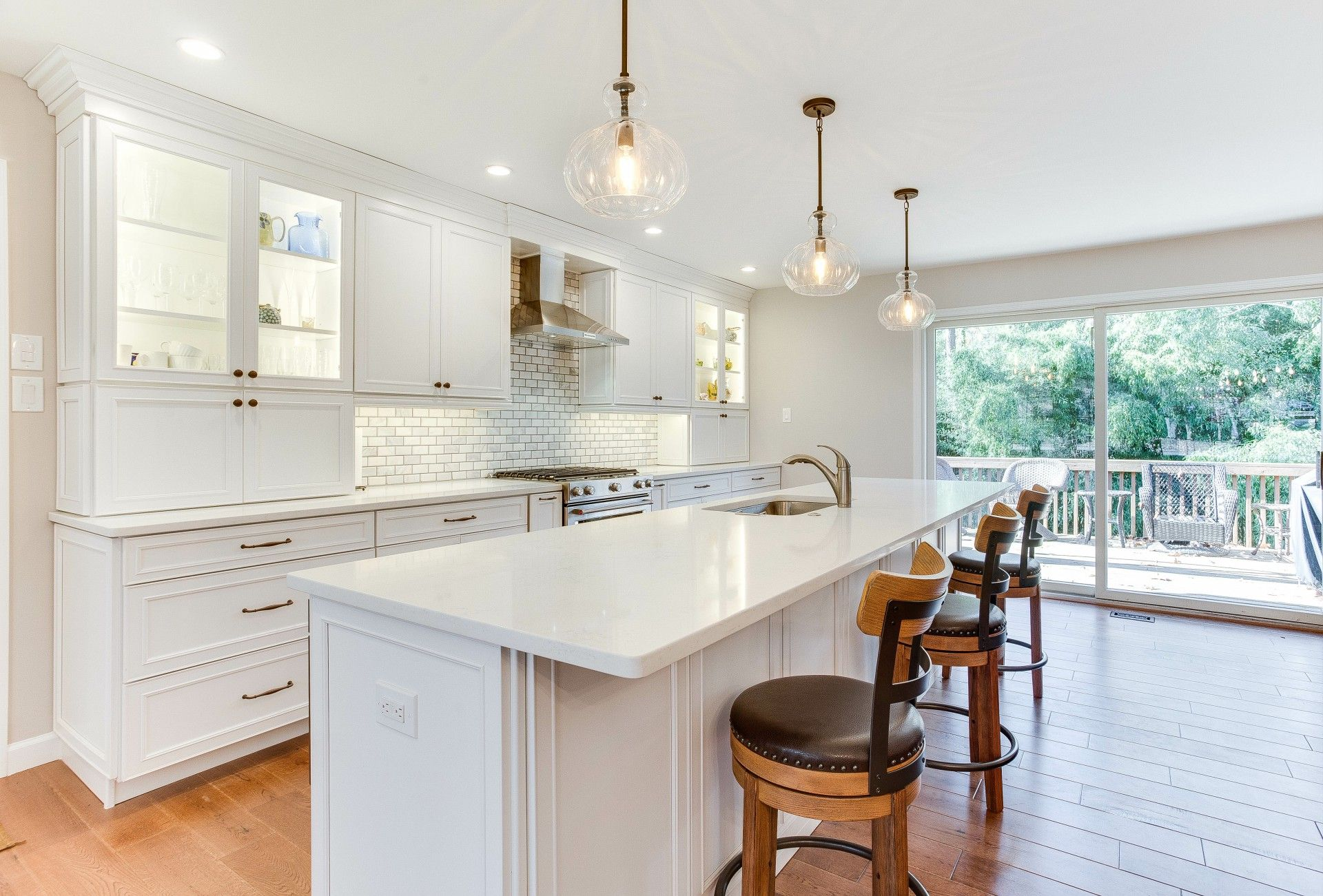 Kitchen Space Kitchen Remodeling Ea Home Design Renovation Kitchen Remodeling Ideas Home Renovation Kitchen Remodel Kitchen Design Kitchen