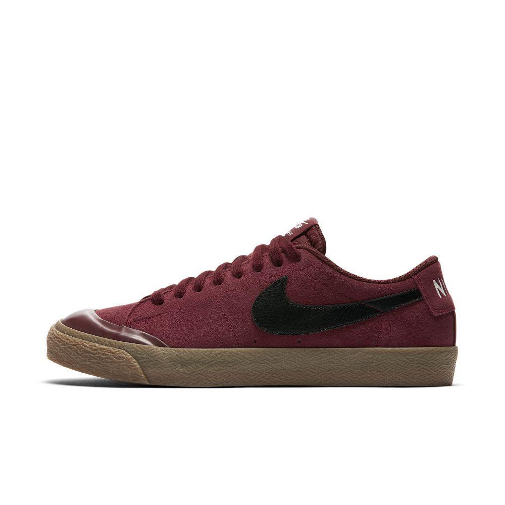 79195a62215 Nike SB Blazer Low XT Men s Skateboarding Shoe Size  skateboardingshoes