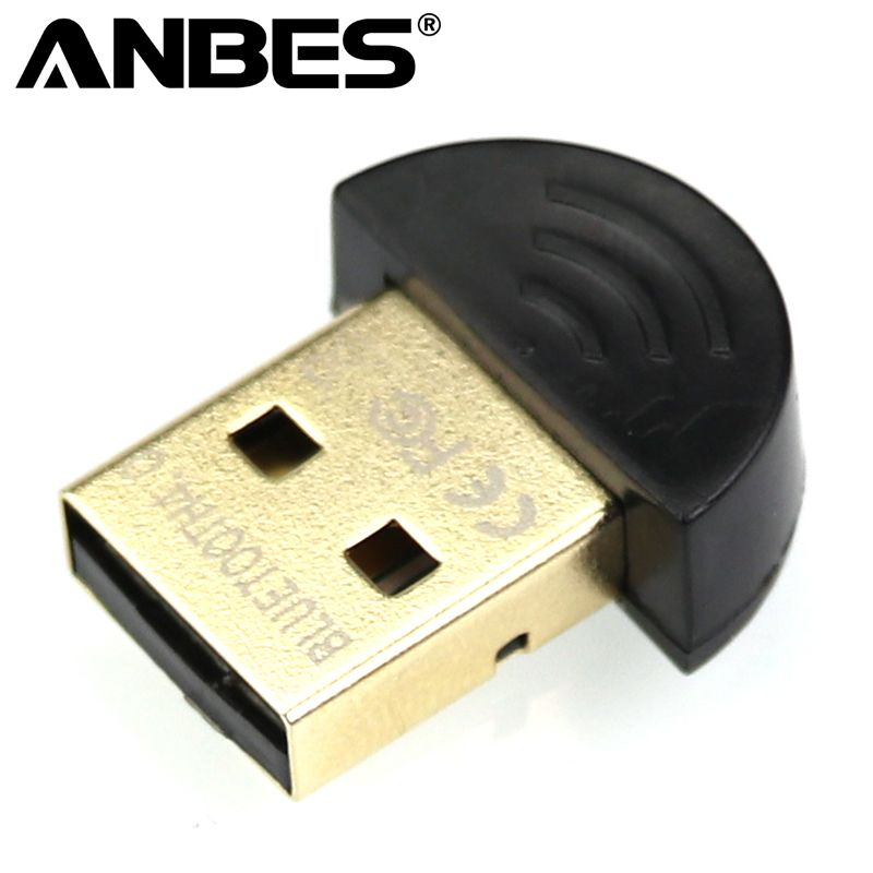 150 Mbps Mini Wireless USB Wi-Fi Bluetooth Adapter Dongle For PC Laptop Win XP