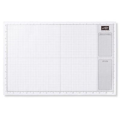 Grid Paper Have Some Of These Laminated At Staples Grid Paper Paper Pads Scrap Paper