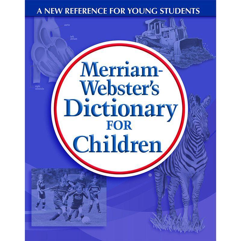 suffer synonyms suffer antonyms merriamwebster thesaurus - 800×800