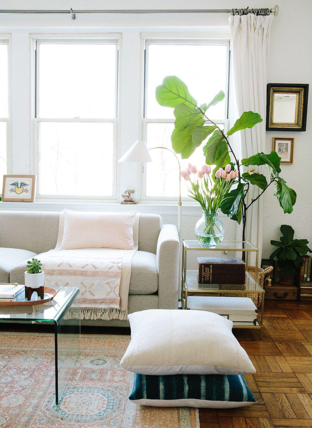 A Treehouse Apartment in Washington D.C | Pinterest | Apartments ...