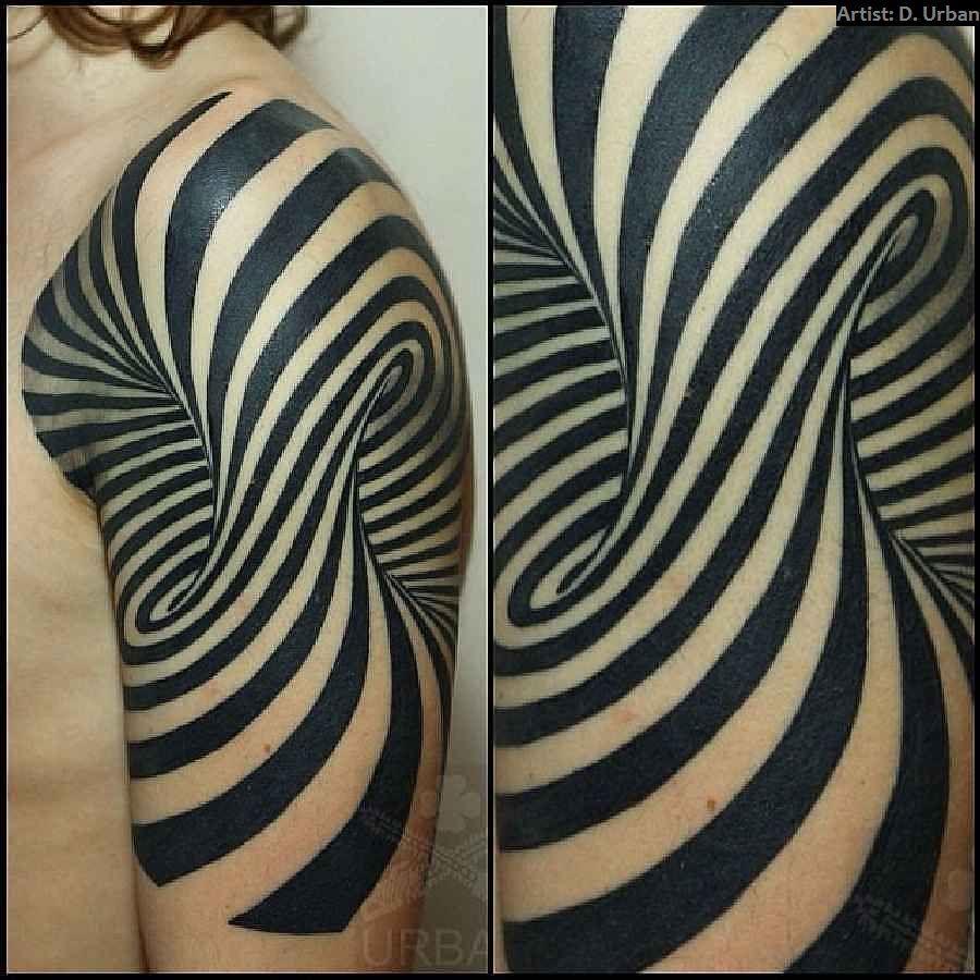 02788-tattoo-spirit-D. Urban