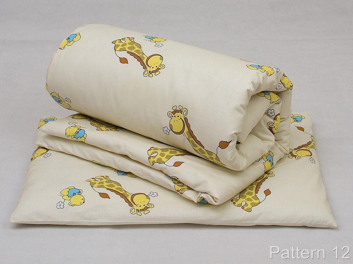 baby crib mattress pillow top-#baby #crib #mattress #pillow #top Please Click Link To Find More Reference,,, ENJOY!!