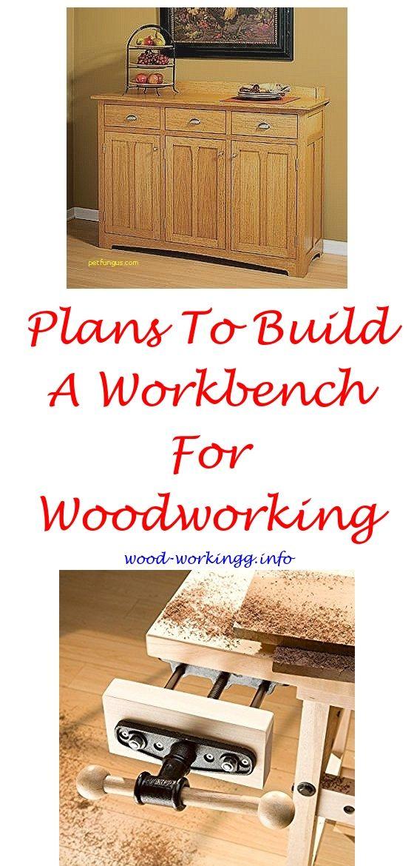 Woodworking tea box plans woodworking plans pdf free download woodworking tea box plans woodworking plans pdf free downloaderican woodworker router lift plans keyboard keysfo Gallery