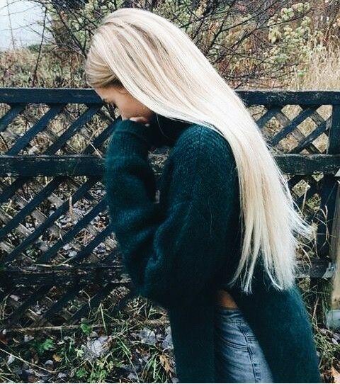 FOTOS SOLA TUMBLR TUMBLRGIRL | T U M B L R | Pinterest | Hair ...