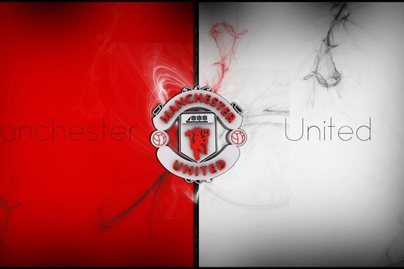 Manchester United Logo 1920x1080 1920x1080 Jpg With Images