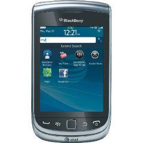 amazonwireless blackberry torch 4g 9810 phone at interest phone rh pinterest com BlackBerry Torch 9810 Grey Refurbished BlackBerry Torch