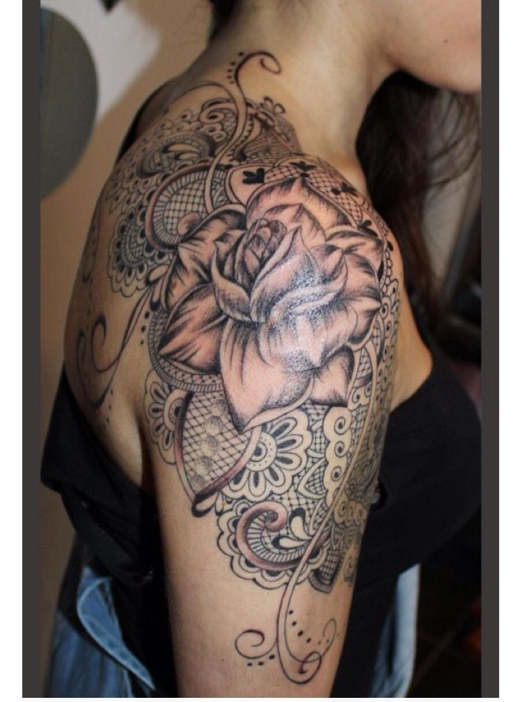 Pin By Kami Fitzsimmons On Tattoos