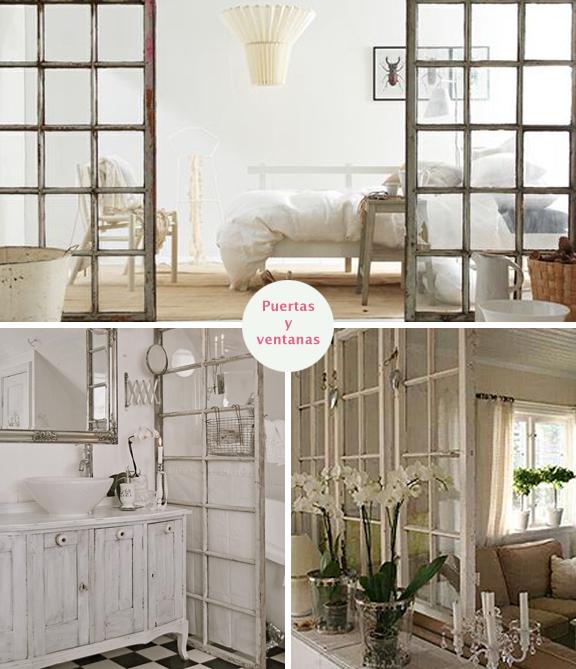 Pin de son brilla en inspiracion hogar diy separadores - Panel decorativo cocina ...