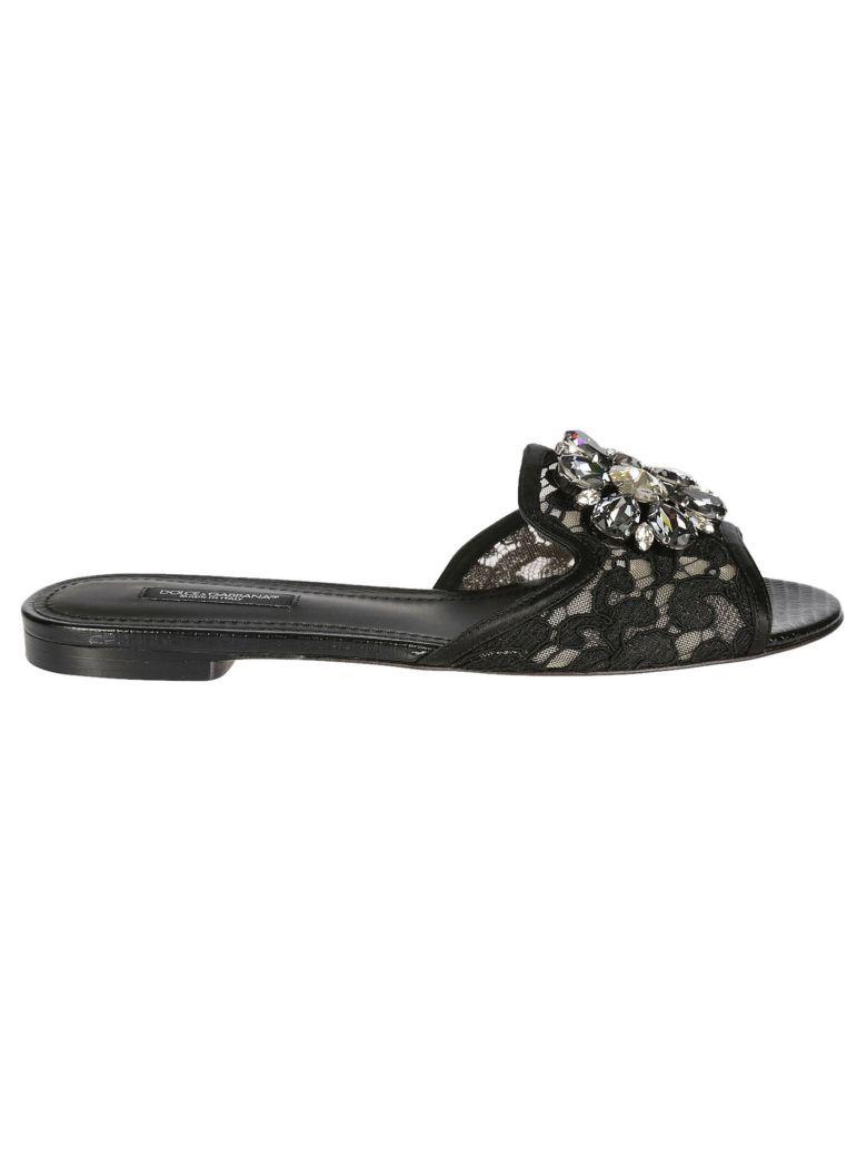 DOLCE & GABBANA . #dolcegabbana #shoes #https: