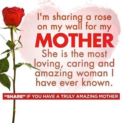 my mom is my greatest influence My role model is my mom the reason that my mom is my role model is because she teaches me right from wrong and she loves me.