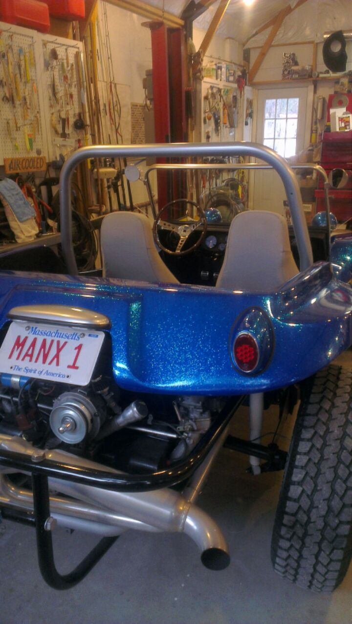 Pin by Rich Roy on My meyers manx Baby strollers, Baby