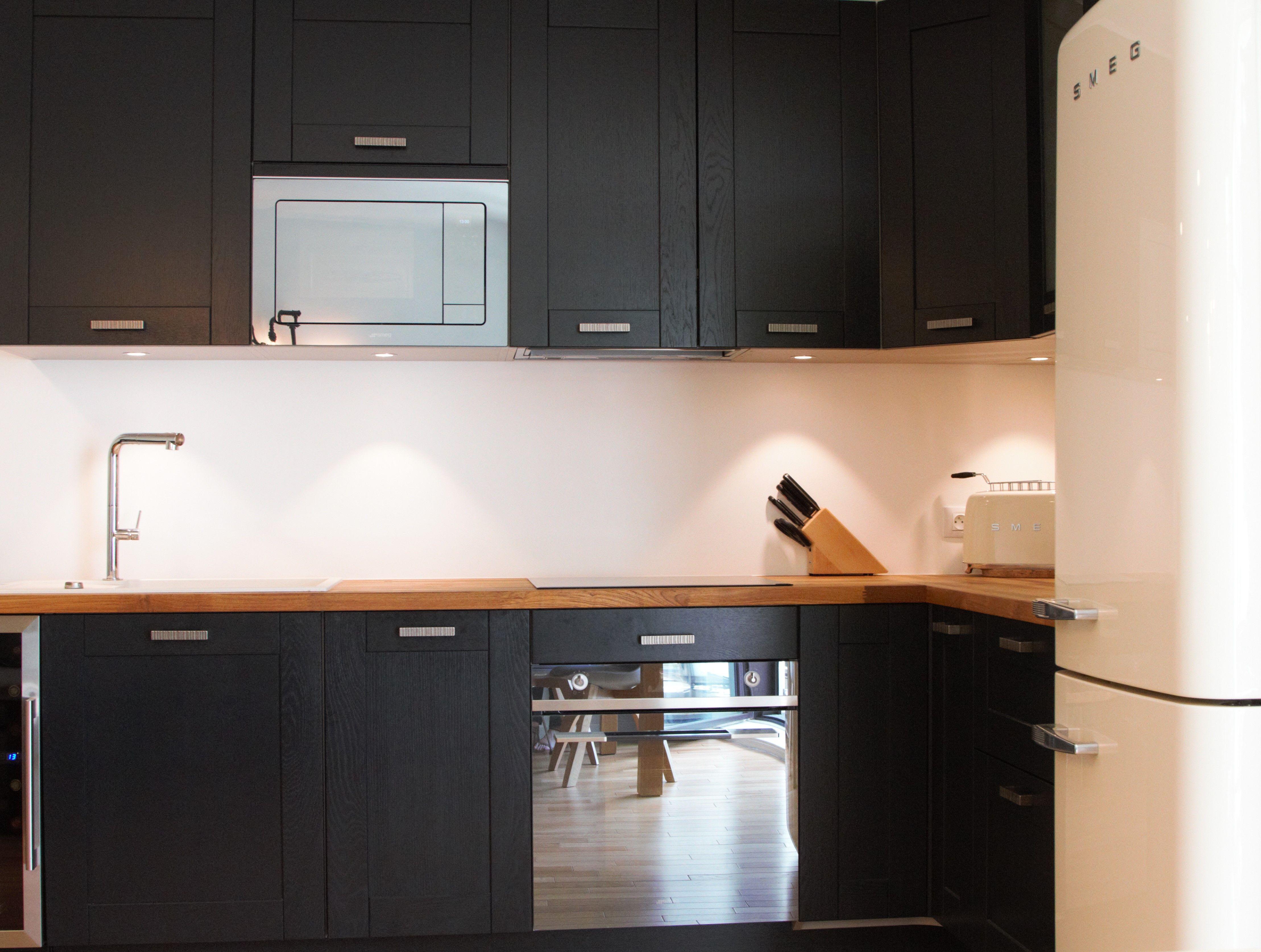 paris 6 me salons. Black Bedroom Furniture Sets. Home Design Ideas