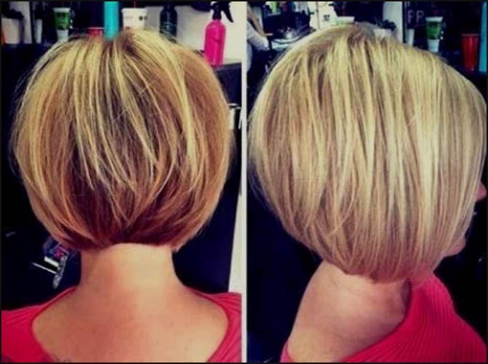 Bob Frisuren Hinten Bob Frisuren Bob Hairstyles Hair Styles Und