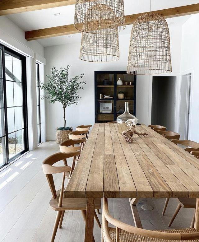 Photo of Amazon.com: home decor for living room – 4 Stars & Up